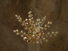 hřebínek Chandelier, Ceiling Lights, Lighting, Home Decor, Candelabra, Decoration Home, Room Decor, Chandeliers, Lights