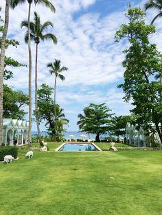 Playa Grande Beach Club Dominican Republic