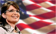 Sarah Palin hopes Rubio's phone call from Obama 'was worth 30 ...