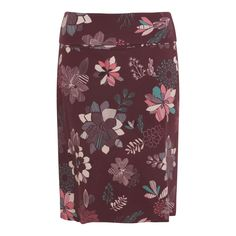 a1eeb2aa90 9 best Weird Fish Malmo Skirt For Women images in 2017 | Weird fish ...