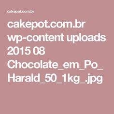 cakepot.com.br wp-content uploads 2015 08 Chocolate_em_Po_Harald_50_1kg_.jpg