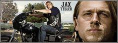 Sexy Jax Teller Fb Covers Quotes. QuotesGram by @quotesgram