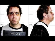 8 Schockierende Killer - Die auf freiem Fuß sind! (4:18)