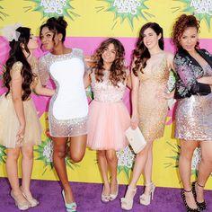 fifth harmony   Images de Fifth Harmony (19 sur 117) – Last.fm