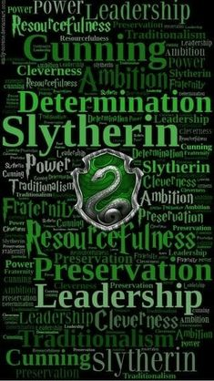 Hd Slytherin Traits Phone Wallpaper By Emily Corene On Deviantart This Proves We Are The Best House