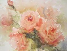 Bildergebnis für sandra strohschein watercolor