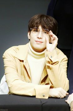 """Next Season from """"Seventeen Imagine""""  For Indonesia Carat Only  All t… #fanfiction #Fanfiction #amreading #books #wattpad Seventeen Wonwoo, Fanfiction, Wattpad, My Love, Hot, Books, Livros, Livres, Book"""