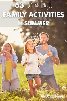 2018 Summer Bucket List: Fun and Frugal Summer Activities Get ready for summer vacation with a summer bucket list! These summer activities are fun for the whole family (and many are free! Free Activities For Kids, Fun Summer Activities, Educational Activities For Kids, List Of Activities, Outdoor Activities For Kids, Family Activities, Summer Bucket Lists, Teen Quotes, Business For Kids