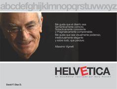 Helvetica 2007.sub.esp
