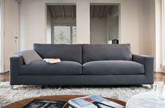 Idea sofá para tele