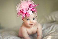 I NEED a baby girl!! (: She would wear this stuff every day!