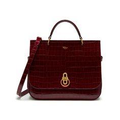 63 Best Lady Bags images   Black leather, Fendi peekaboo medium 5a74da4147