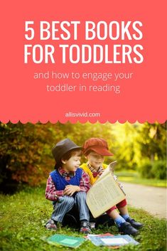 What book to buy to your toddler? When to introduce books to your kid? How to foster love of reading in your child? Best Toddler Books, Best Children Books, Children's Book Characters Costumes, Teaching Kids, Kids Learning, Personalized Books For Kids, Book Reviews For Kids, Emotional Child, Bookshelves Kids