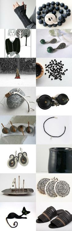 Christmas in 19.... by greek mythos on Etsy--Pinned with TreasuryPin.com