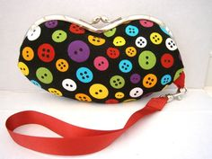 Glasses case £14.00