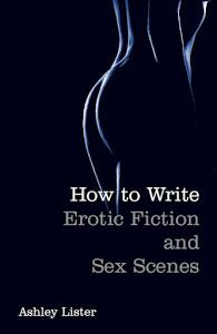 How to Write Erotic Fiction