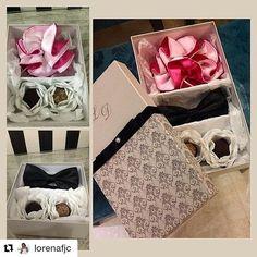 Obrigado @lorenafjc pelo carinho e confiança no nosso trabalho :) #Repost @lorenafjc with @repostapp#Repost @lorenafjc with @repostapp ・・・ Esse post é para agradecer e indicar o trabalho de Clarissa da @contatomaodeanjo que fez essas lindas caixas como convite para os nossos padrinhos e madrinhas de casamento.  ❤️ Obrigada!!! #convitespersonalizados #Gratidao #Casamento2016 #Dindas #Dindos #MaodeAnjo