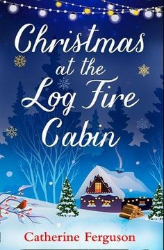 When Poppy's boyfriend Harrison proposes the week before Christmas and gives her twelve days to decide, she doesn't know what to do. With the festive season in full swing, it's make or break time for the couple and the clock is ticking…