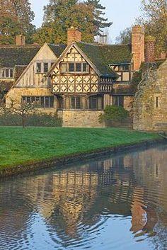 Image result for kent, england