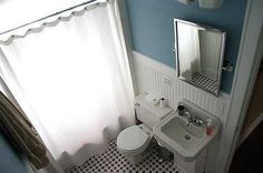 amazing Retro Bathroom Designs Pictures - Bathroom Furniture by LeoN in Retroterest. Read more: http://retroterest.com/pin/retro-bathroom-designs-pictures-bathroom-furniture/