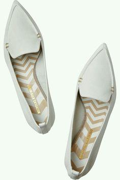 dc1633465 White Flat Shoes, Women's Flat Shoes, Women's Shoes, Flat Sandals, Me Too