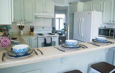 small kitchen ideas (1 of 1)