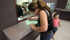 Half of immigrant-led households collect welfare as admission rules go unenforced