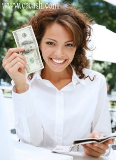 Payday loans brigham city utah image 8