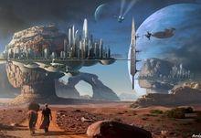 Image result for futuristic album covers