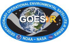 La NASA lance un satellite météorologique nouvelle génération (Génération-NT)