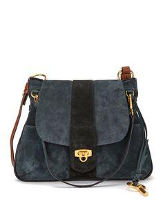 Chloé Lexa Bag Image 0