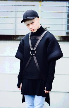 Image result for flowback mark Rock, Image, Dresses, Fashion, Girls, Vestidos, Moda, Fashion Styles, Skirt