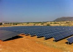 Pakistan's first large-scale solar power project, the Quaid-e-Azam Solar Park project, was recently inaugurated by Pakistan's Prime Minister, Nawaz Sharif, representing one of the country's first clear steps towards renewable energy. The project is expected to start generating 100 MW of power by the end of the year, and 1,000 MW by the end of […]