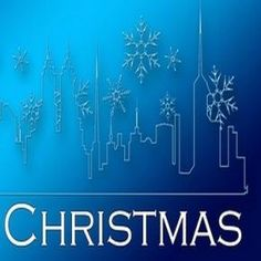 Christmas At The Auditorium Rome  Date: 08.12.15 - 08.01.16. Address: Auditorium, Parco Della Musica, Viale Pietro De Coubertin, 00196 Rome, Italy.  Christmas is nearly upon us and Rome is home to many festive events, before, during and after the season of goodwill. Once such joyful event is 'Christmas At The Auditorium' (Italian: Natale all'Auditorium) which organises cultural and religious events. http://www.romaterminisuites.com/news/20151203-Christmas-At-The-Auditorium-Rome.html