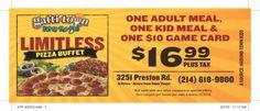 Gattitown coupons