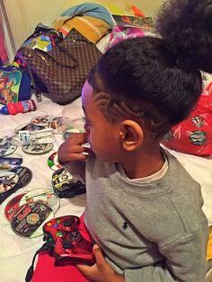 55 Ideas Baby Boy Haircut Ponytail For 2019 Garçonnet Swag, Kid Swag, Baby Boy Hairstyles, Baby Boy Haircuts, Men Hairstyles, Cute Kids, Cute Babies, Baby Kids, Baby Baby