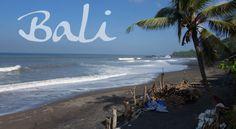 treibholzeffekt | Bali – wie ich das Geheimnis um die Strandsammler lüftete…  Annika ist den Strandsammlern auf Bali am Balian Beach auf die Schliche gegangen und weiß nun genau, was dort gesammelt, aber auch nicht gesammelt wird und was daraus entsteht =)