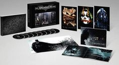 http://comics-x-aminer.com/2013/06/27/packaging-revealed-for-the-dark-knight-trilogy-blu-ray-box-set/