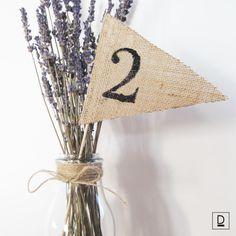 MESERO FRANNIE BY DESTIE, diseño, design, diy, creatividad, creative, diseño personalizado, meseros, numeros para mesas, boda, bodas, wedding,  bodas de diseño, bodas creativas
