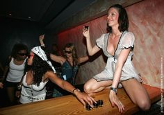 Tallin stag weekend Organise all sorts of Stag Parties, Stag Nights, Weekends And Activities at affordable prices. Visit us for more details:- http://bit.ly/1AqHG8E