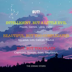 The Zodiac Stars - How about a little bit of all  * * * * * #zodiac #zodiacsigns #zodiacsign #zodiacquotes #zodiactraits #zodiacpost #zodiacposts #astro #astrology #astrologyposts #astrologypost #astro #horoscopepost #horoscopeposts #horoscope