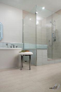 Bathroom Reno Bathroom Renos, Divider, Bathtub, Retro, Projects, Furniture, Home Decor, Standing Bath, Log Projects