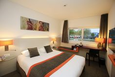 The Comfort Expo Colmar is a new hotel located in the heart of Alsace in France. #Clomar #Alsace #France http://www.choicehotels.fr/en/comfort-hotel-expo-colmar-colmar-hotel-fr479