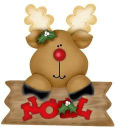 as floodwork or cutout applique Christmas Makes, Christmas Wood, Christmas Pictures, Christmas Holidays, Christmas Crafts, Christmas Decorations, Christmas Ornaments, Christmas Graphics, Christmas Clipart