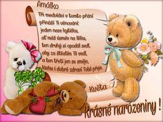 Teddy Bear, Blog, Toys, Animals, Activity Toys, Animales, Animaux, Clearance Toys, Teddy Bears