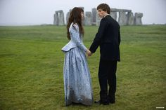 Addicted to Eddie: Tess of the D'Urbervilles - filmography part 4