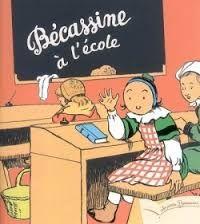 Images de couverture albums de Bécassine - Recherche Google