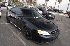 2006 LGT Limited on18x9.5 +30 Work CR Kai Subaru Legacy Gt, Legacy Outback, Subaru Models, Japanese Imports, Car Mods, Tuner Cars, Toyota Corolla, Model Photos, Jdm