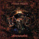 Nostradamus (Audio CD)By Judas Priest