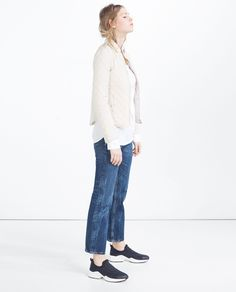 597a42c9fe54 Discover the new ZARA collection online.